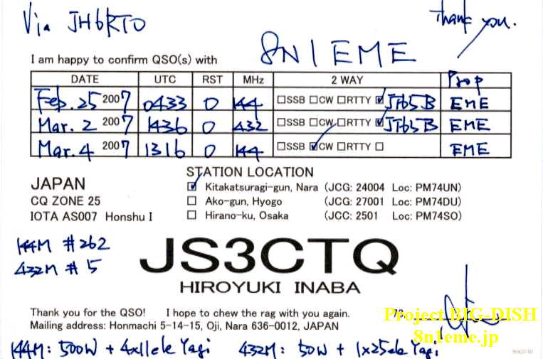 js3ctq_2