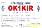 ok1kir_1