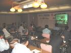 SYMPO2007-8N1EME-1