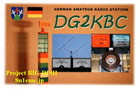 dg2kbc
