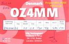 oz4mm