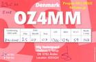 oz4mm_2