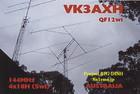 vk3axh_2