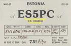 es5pc