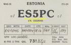es5pc_2