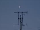 el moon 001