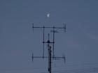 el moon 003