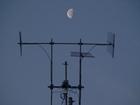 el moon 004