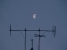 el moon 005